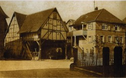 045-Friedrichstr14-Lilli-Bähr-Ihle-Scholl-Kirsch