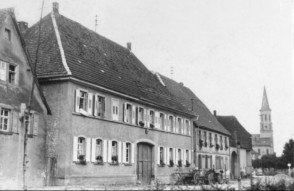 165-Riemenschneider-Bähr-Maurer-3