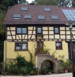 188-Bergstraße-Wolber-früher-Schmitt-Fath-cut
