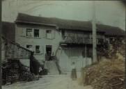 210p-Bergstraße-31-Ahrens-ehem-Zimmermann