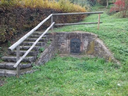 240-Martinskapelle-Brunnenstube