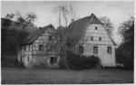 402-1937-1938-Böhringersche-Mühle-im-rauhen-Tal-2