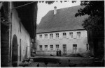 403-1937-1938-Böhringersche-Mühle-im-rauhen-Tal-1