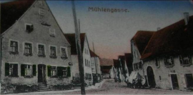 404-Luisenstraße-Mühlengasse
