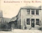 440-Kolonialwaren-Horn-Bahnhofstr