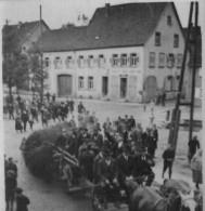 440d-1927-1929-Bgm-Kirsch-Marktplatz