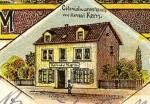 441-Kolonialwaren-Konrad-Kern