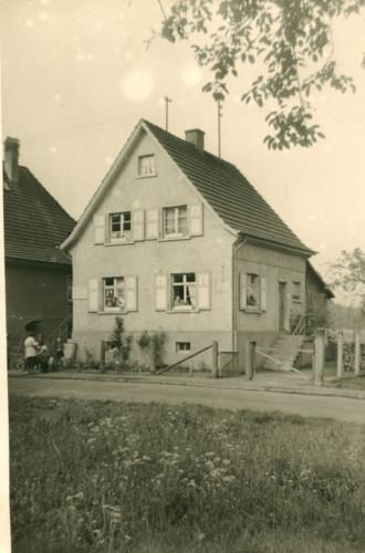 441d-Lebensmittel-Kühner-Großeltern-von-Gregor-Herold