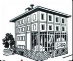456-Brauerei-Mall-Zeichnung-cut