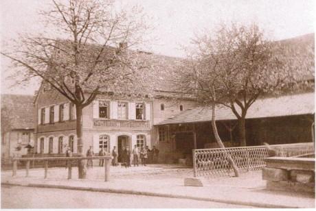 501-Rose-Brauerei-Schächter-1909