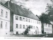502-Bahnhofstraße-Badischer-Hof-1