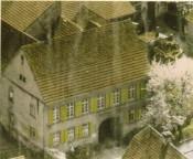 504-Schwarzer-Adler