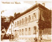 507-Zum-Hirsch-1850