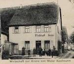 511-Prof-Kehrer-Krone-Meier-Kaufmann