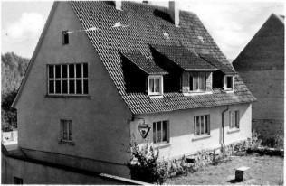 514-Hassemer-Haus