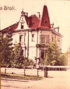 543-Villa-Stoll