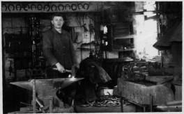 604-1933-1934-Schmiede-Heinrich-Reichert