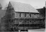 607-1933-1934-Haus-Rudolf-Kern-Bahnhofstr.-6