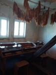 652-Zigarrenherstellung-Museum-Sinsheim