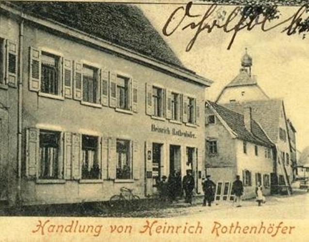 671-Rothenhöfer-Seltenreich