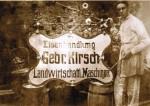 700-Schild-Kirsch-Landmaschinen-Maler-Juhl