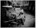 703-1935-1936-Mähmaschine