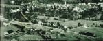 899-Luftbild-1935-Güterhalle-bis-Lagerhaus-und-Ort