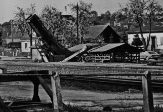 899a-Zuckerrüben-Verladeanlage-Foto-S.L.
