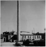 902-1938-1939-Konservenfabrik-Rudy-Kehr-13