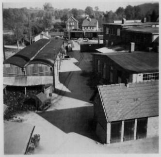 903-1938-1939-Konservenfabrik-Rudy-Kehr-09-mit-Werksbahn