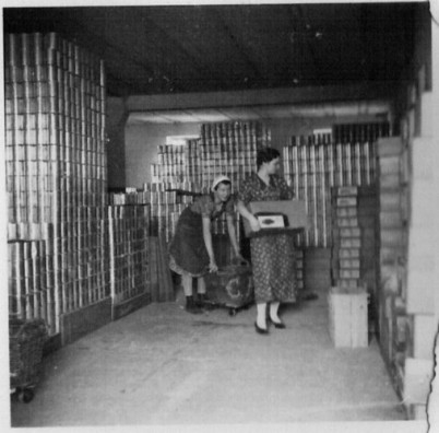 904-1938-1939-Konservenfabrik-Rudy-Kehr-08