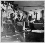 905-1938-1939-Konservenfabrik-Rudy-Kehr-19