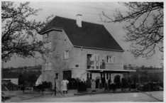 920-1932-1933-Haus-Grabmale-Butscher-2